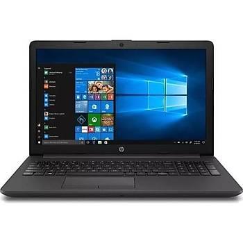 HP 250 G7 Intel Core i5 1035G7 8GB 256GB SSD Windows 10 Home 15.6