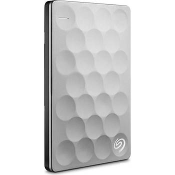 Seagate 1TB Ultra Slim Backup Plus STEH1000200