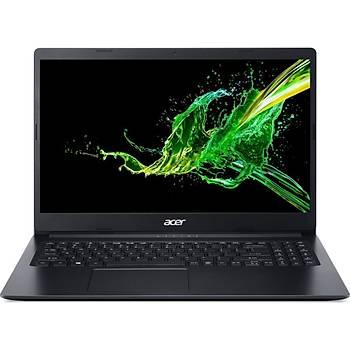 Acer Intel N4020 4GB 128GB SSD Win10 15.6 FHD NX.HE3EY.006