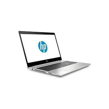 HP 430 G7 i5-10210U 8GB 256GB SSD FreeDOS 13.3 FHD 8VT43EA