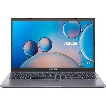 Asus X515JF-BR070T i3-1005G1 4GB 256GB SSD Win10 15.6