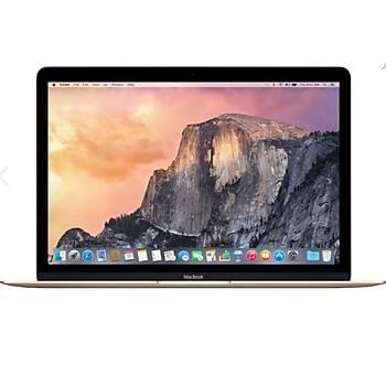 Apple MacBook Intel Core i5 8GB 512SSD macOS X 12