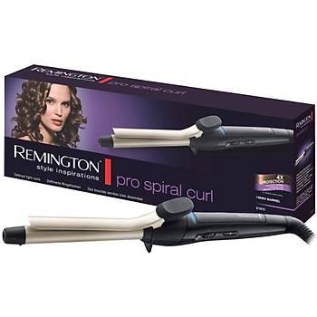 Remington CI5319 Pro Spiral 19mm Saç Maþasý