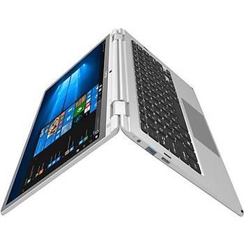 ????I-Life Zed Note Atom x5 Z8350 2GB 32GB 11.6 DOKUNMATÝK FHD WIN10
