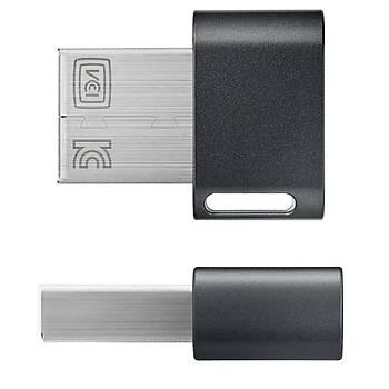 300MB/sn YÜKSEK HIZLI MÝNÝ MUF 5Y GAR SAMSUNG USB 3.1 32 TO 256GB