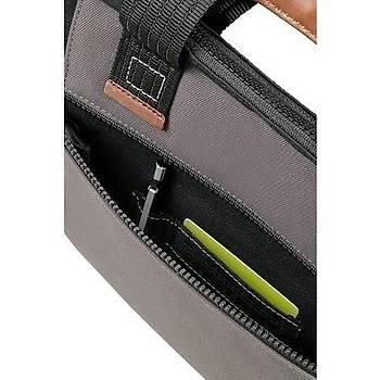 Samsonite Sideways Sleeve 13.3? Notebook Çantasý 22N-19-002
