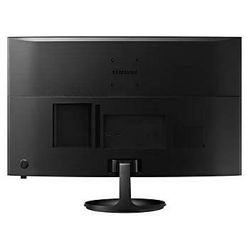 Samsung LC32F39M 32'' 4ms (Cec+HDMI) Kavisli Led FHD VA Oyuncu Monitör