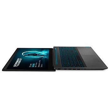 Lenovo L340 i7-9750H 16GB 1TB+128GB GTX1650 Win10 Home 81LK00R2TX