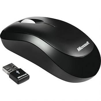 Microsoft Wireless Desktop850 Kablosuz Klavye Mouse Set PY9-00011