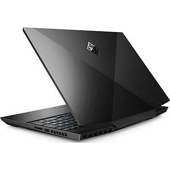 HP Omen i7-10750H 32GB 1TB+512SSD RTX2080_8GB 15.6_144Hz. W10 133A3EA 15-DH1035NT
