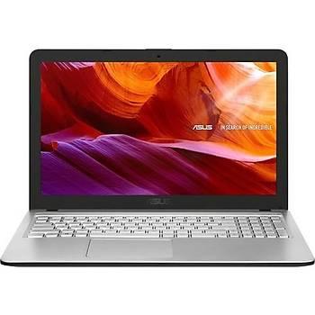 ASUS X543UA-GQ3098T Intel Core i3-6100U 4GB 256GB SSD Win10 15.6