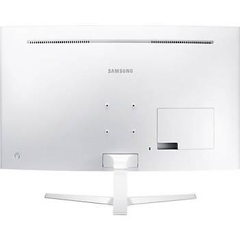 Samsung LC32JG51FDMXUF 144Hz 4ms HDMI+DP FHD 32