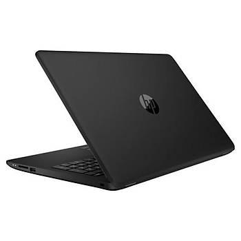 HP 15-BS 151NT i3 5005U 4GB 500GB DOS 15.6