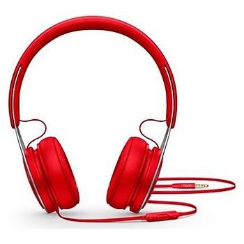 Beats EP On-Ear Kýrmýzý Kulaklýk ML9C2ZE/A