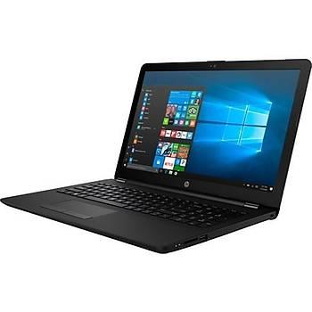 HP 15-RB009NT AMD A6-9220 4GB 128GB SSD Win10 Home 15.6 7GP88EA