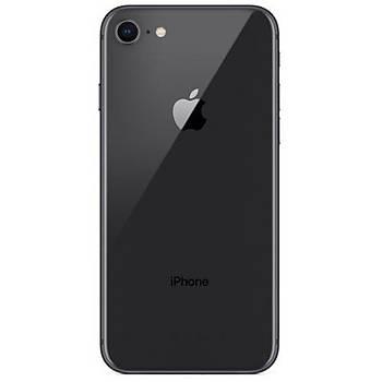 Apple iPhone 8 64GB SpaceGray MQ6G2TU/A 2 Yýl Apple TR Garantili
