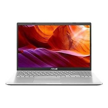 Asus X509JB-EJ026 i5-1035G1 8GB 256GB SSD MX110 FDOS 15.6 FHD