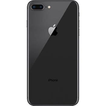 Apple iPhone 8PLUS 64GB SpaceGray MQ8L2TU/A 2 Yýl Apple TR Garantili