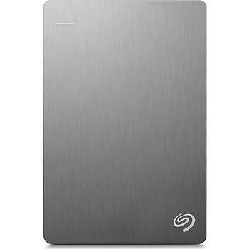 Seagate Backup Plus Slim 1TB 2.5