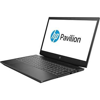 HP 15-CX0041NT i5 8300H 8GB 256GB SSD GTX1050Ti 15.6 FDOS 9EY02EA