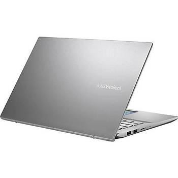 Asus S432FL-EB026T i7-8565U 16GB 1TB SSD 2GB MX250 Win10 14'' FHD