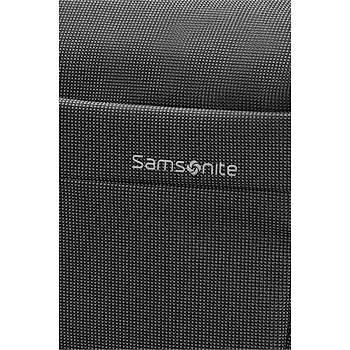 Samsonite 16? Network2 Siyah Notebook Çantasý 41U-18-004