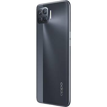 Oppo Reno 4 Lite 128 GB Siyah (Oppo Türkiye Garantili)