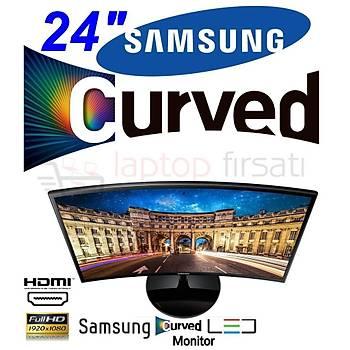 TEÞHÝR ÜRÜNÜ-Samsung LC24F390FHMXUF 23.5