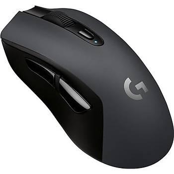 Logitech G603 Lightspeed Kablosuz Oyuncu Mouse 910-005102