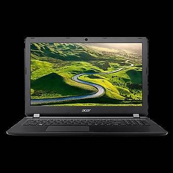Acer Aspire ES1-572 i5 7200U 4GB 500GB 15.6 NX.GD0EY.013 Windows10