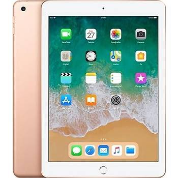 ????Apple iPad 6.Nesil 32GB 9.7