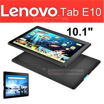Lenovo Tab E10 TB-X104F 32GB 10.1