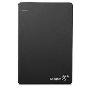 Seagate Backup Plus Slim 5TB 2.5