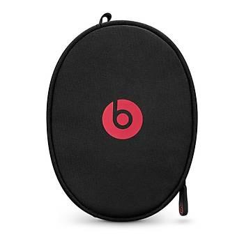 ????Beats Solo3 On-Ear Headphones Gloss Black Kulaklýk MNEN2ZE/A