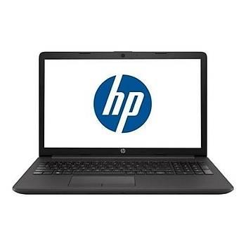 HP 250 G7 Intel Core i3 1005G1 4GB 1TB Freedos 15.6 197P6EA