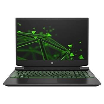 HP 15-EC0005NT AMD R5 3550H 8GB 256GB 15.6 GTX1050 FDOS 8BN44EA
