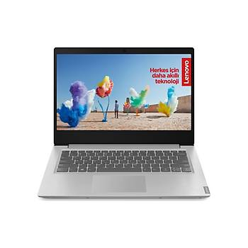Lenovo S145-14IGM Intel N4000 4GB 128GB SSD FDOS 14 81MW003VTX FHD