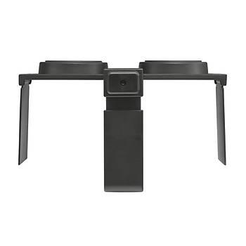 Trust Urban 21562 Pixi 3D VR Lisanslý Apple Android Onaylý