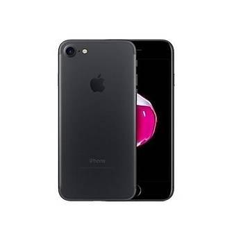 Apple iPhone 7 32GB Siyah MN8X2TU/A (2 Yýl Apple TR Garantili)
