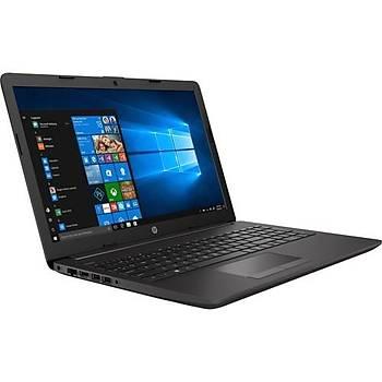 HP 250 G7 Core i5 8265U 4GB 256GB SSD MX110 Dos 15.6