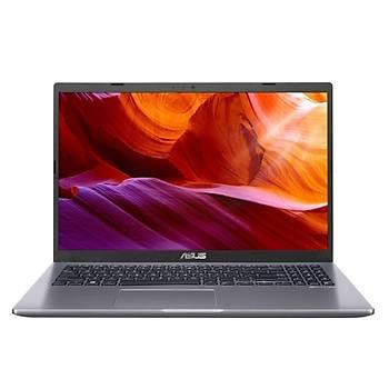 ASUS D509DA-BR866T AMD Ryzen 3-3250U 4GB 256GB SSD 15.6 WINDOWS10