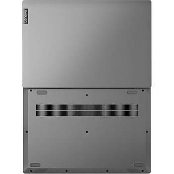 Lenovo V15 AMD Ryzen 5 3500U 8GB 512SSD FDOS 15.6 FHD 82C7001JTX