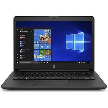 HP 15-DW2022NT i3-1005G1 4G 256G 15.6 W10 1Z1F5EA