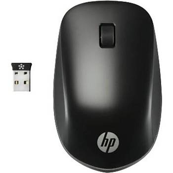 HP Z4000 Kablosuz Mouse 2HW66AA