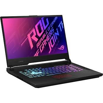 ASUS ROG G512LV-HN267 i7-10870H 8GB 1TB SSD RTX2060 FDOS 15.6 FHD