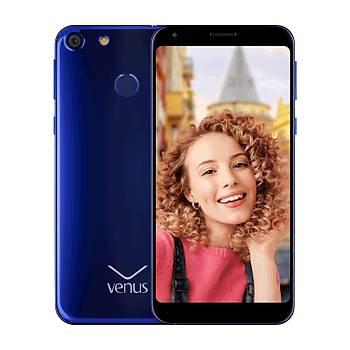 Vestel Venus E4 16GB, Gece Mavisi (Vestel Türkiye