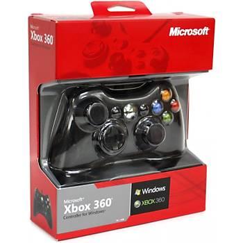 MICROSOFT XBOX 360 GAME PAD 52A-00003