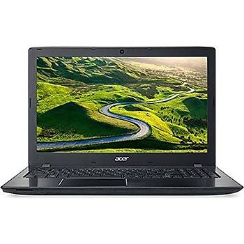????Acer EX2519-C8AN N3060 4GB 500GB Freedos 15.6