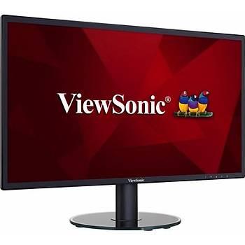ViewSonic VA2419-SH 24