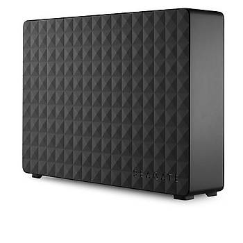 ????Seagate Expansion 2TB 3.5